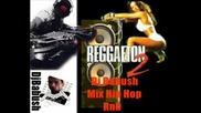 Nina Sky Daddy yankee Dj Babush - remix La gasolinanina Sky Daddy yankee Dj Babush - remix La gasoli