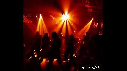 Hot Club Music! Powderbox - War On The Dancefloor