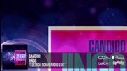 Candido - Jingo (federico Scavo Radio Edit)