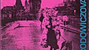 Maryla Rodowicz - Zlate leto-1972 original
