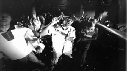 Three 6 Mafia - The Club Up [ Hd ]