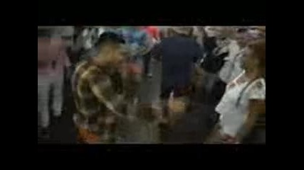 Florin Salam - Vai Vai Vai Shik shak shok - Dansuri criminale - Hit 2013