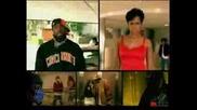 Tony Yayo Ft. 50 Cent - I Know You Don Lov