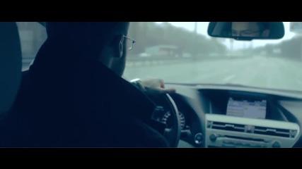 Ярмак - Сердце пацана ( Official Video )