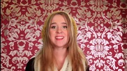 Megan and Liz - It's Christmas Time / Official Music Video /