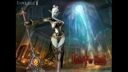 Lineage 2 Forever