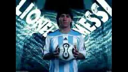 Едни От Най - Добрите Футболисти