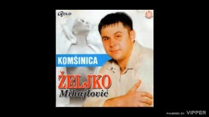 Zeljko Mihajlovic - Vencanica bela - (Audio 2002)