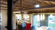 Как се прави реставрация на стара сграда и интериор