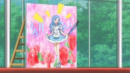 Himouto! Umaru-chan - 04