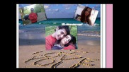 seviyorum seni