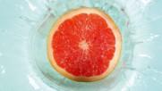 5 причини да пием вода с грейпфрут сутрин