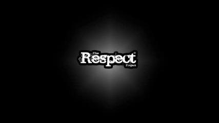 Respect - Меко Казано