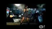 Пародия На Преслава И Rihanna