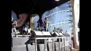 Celldweller - Enjoy The Silence Live