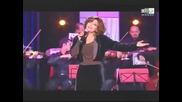 Samira Said Nefsy Atkalem in 2009 Sahran Maak Aleyla on 2m