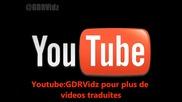 Traduction - Rick Ross - Mercy (remix)