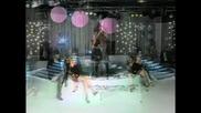 Goga Sekulic - Kazaljke - Novogodisnji program Tv Top Music