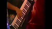 Lee Marrow - Sayonara (full)