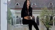 (new 2012) Джена - Да видя какво е (official Video)