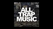 *2013* Benny Benassi ft. Gary Go & Skrillex - Cinema ( Dmndz trap remix )