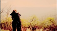 Stefan&elena _ That kind of love never dies