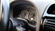 Astra Bertone Turbo