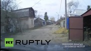 Russia: See huge blast at pyrotechnics store in Oryol
