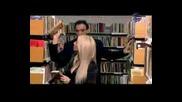 Emilia ft Bo Sakis Kukos - Vsqka minuta