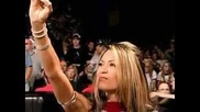 Wwe Melina Perez & Nitro
