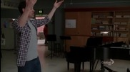 I Don't Want To Know - Glee Style (season 2 Episode 19)