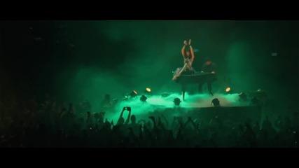 Armin Only Intense в София!