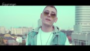 Karo ft. Doddy and Delia Rus - Tot mai departe ( Official Video )