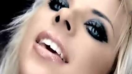 mamamusic - А.р.м.и.я - Sexual Revolution