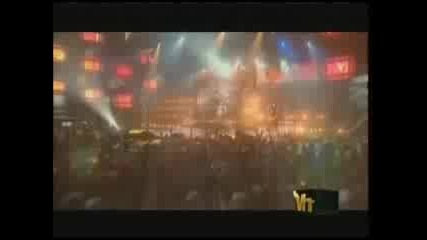 Kiss - Rock Honours - Love Gun