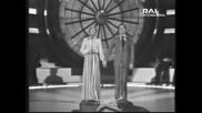 I Vianella ~ Semo gente de borgata