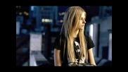 Avril Lavign3 - Take Me Away (sn1mk1) :p
