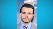 Britney Spears and Charlie Ebersol's Relationship Only Gets Cuter