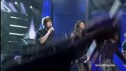 Justin Bieber Selena Gomez Kiss Or Just Friends
