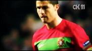 "Cristiano Ronaldo-hangover 2012 ""|hd|"