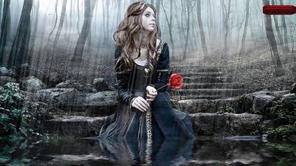 @ Brunuh Ville - River of Tears - No Vocals @ H D