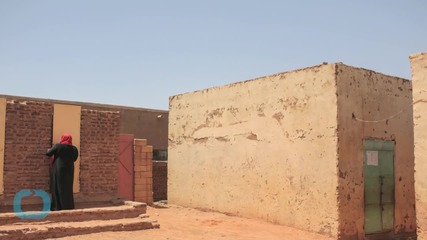 Sudan Defenses Deny Attack on Unidentified Object