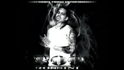 Video Boo Rossini (cte Artist) - Go Hard [remix].mp4