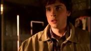 Smallville S01e19