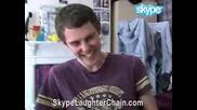 Верижен Смях