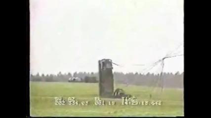 Брутални инциденти в армията