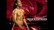 Ronaldinho - Pics