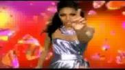 My lips like sugar Flo Rida featuring Wynter Gordon, [official Music Video] and Lyrics