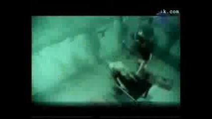 Тупалка * Андреа ft. Houter - Оферта