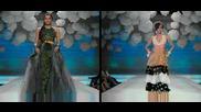 Идеално Качество Fashion - Mar Jaawan